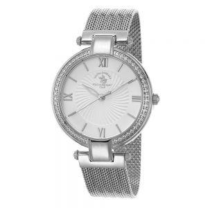 Ceas pentru dama, Santa Barbara Polo Unique, SB.1.10013.1