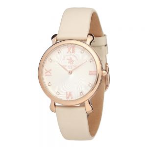 Ceas pentru dama, Santa Barbara Polo Unique, SB.1.10016.3