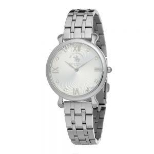 Ceas pentru dama, Santa Barbara Polo Unique, SB.1.10017.1