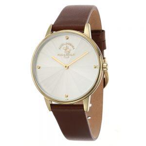 Ceas pentru dama, Santa Barbara Polo Unique, SB.1.10024.2