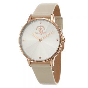Ceas pentru dama, Santa Barbara Polo Unique, SB.1.10024.3
