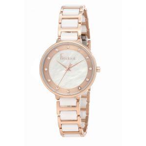 Ceas pentru dama, Freelook Belle, FL.1.10070.2