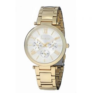 Ceas pentru dama, Freelook Belle, FL.1.10097.2