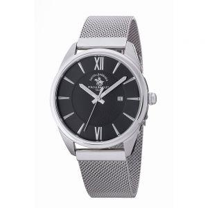 Ceas pentru barbati, Santa Barbara Polo Noble, SB.1.10057.2