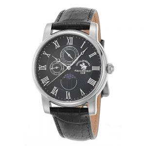 Ceas pentru barbati, Santa Barbara Polo Noble, SB.1.10087.1
