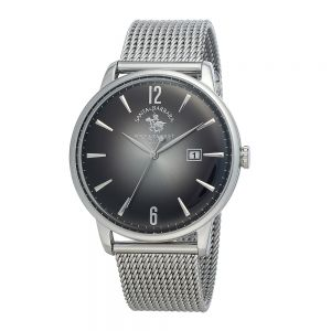 Ceas pentru barbati, Santa Barbara Polo Noble, SB.1.10110.1