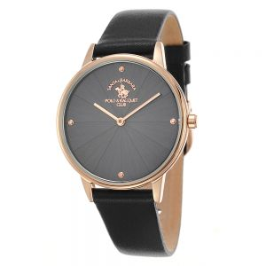 Ceas pentru dama, Santa Barbara Polo Unique, SB.1.10024.4