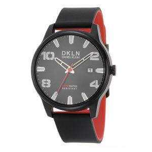 Ceas pentru barbati, Daniel Klein Dkln, DK.1.12504.1