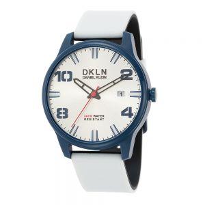 Ceas pentru barbati, Daniel Klein Dkln, DK.1.12504.3