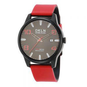 Ceas pentru barbati, Daniel Klein Dkln, DK.1.12504.5