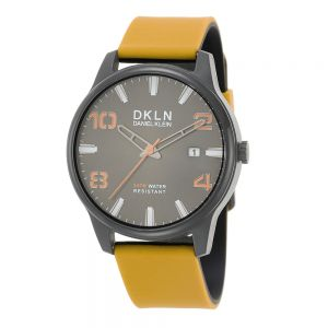 Ceas pentru barbati, Daniel Klein Dkln, DK.1.12504.6