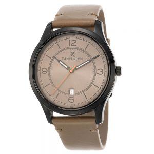 Ceas pentru barbati, Daniel Klein Premium, DK.1.12500.6