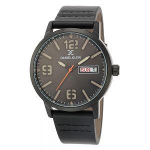 Ceas pentru barbati, Daniel Klein Premium, DK.1.12506.3