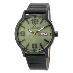 Ceas pentru barbati, Daniel Klein Premium, DK.1.12506.4