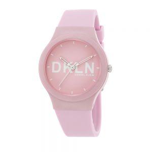Ceas pentru dama, Daniel Klein Dkln, DK.1.12411.3