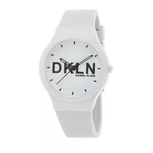 Ceas pentru dama, Daniel Klein Dkln, DK.1.12411.4