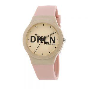 Ceas pentru dama, Daniel Klein Dkln, DK.1.12411.7