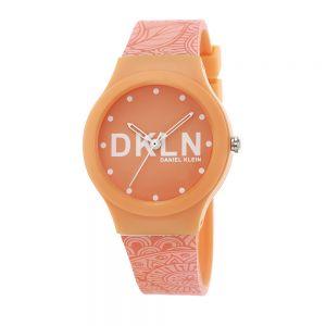 Ceas pentru dama, Daniel Klein Dkln, DK.1.12436.3