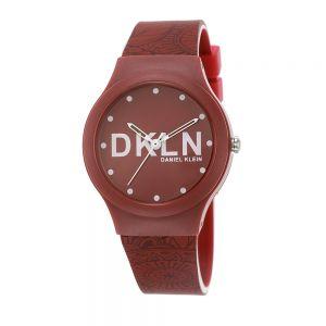 Ceas pentru dama, Daniel Klein Dkln, DK.1.12436.4