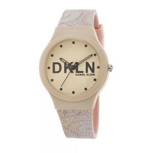 Ceas pentru dama, Daniel Klein Dkln, DK.1.12436.5
