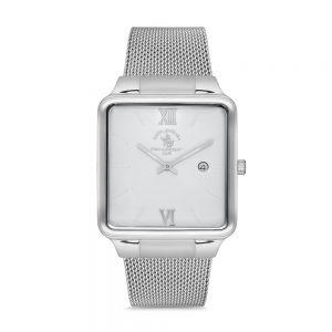 Ceas pentru barbati, Santa Barbara Polo Legend, SB.1.10162.1