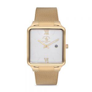 Ceas pentru barbati, Santa Barbara Polo Legend, SB.1.10162.4