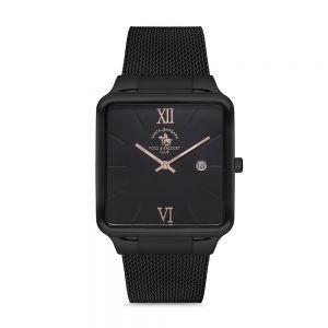 Ceas pentru barbati, Santa Barbara Polo Legend, SB.1.10162.5