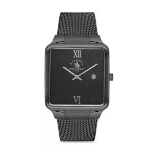 Ceas pentru barbati, Santa Barbara Polo Legend, SB.1.10162.6