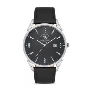 Ceas pentru barbati, Santa Barbara Polo Noble, SB.1.10166.1