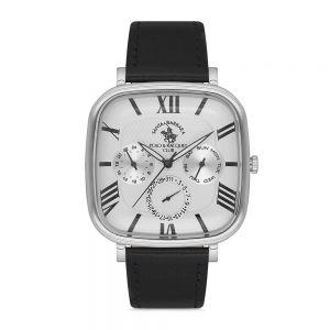 Ceas pentru barbati, Santa Barbara Polo Noble, SB.1.10201.1