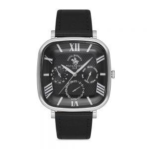 Ceas pentru barbati, Santa Barbara Polo Noble, SB.1.10201.2