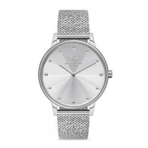 Ceas pentru dama, Santa Barbara Polo Unique, SB.1.10113.1