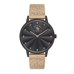 Ceas pentru dama, Santa Barbara Polo Unique, SB.1.10113.4