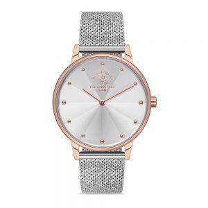 Ceas pentru dama, Santa Barbara Polo Unique, SB.1.10113.5