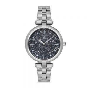 Ceas pentru dama, Santa Barbara Polo Unique, SB.1.10114.1