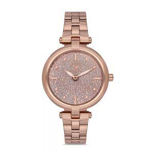 Ceas pentru dama, Santa Barbara Polo Unique, SB.1.10114.2