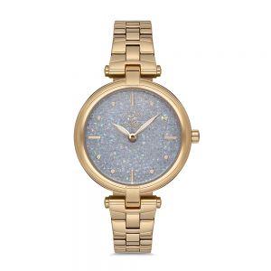 Ceas pentru dama, Santa Barbara Polo Unique, SB.1.10114.3