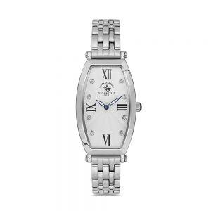 Ceas pentru dama, Santa Barbara Polo Unique, SB.1.10120.1