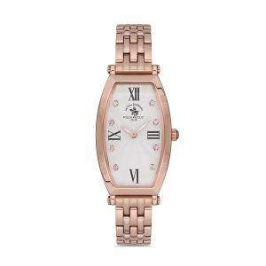 Ceas pentru dama, Santa Barbara Polo Unique, SB.1.10120.2