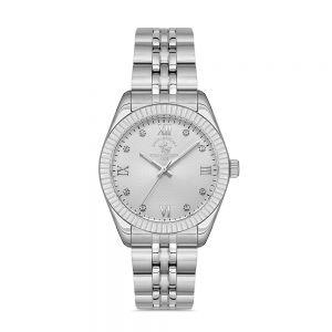 Ceas pentru dama, Santa Barbara Polo Unique, SB.1.10125.1