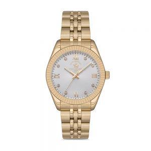 Ceas pentru dama, Santa Barbara Polo Unique, SB.1.10125.2
