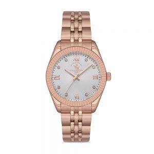 Ceas pentru dama, Santa Barbara Polo Unique, SB.1.10125.5