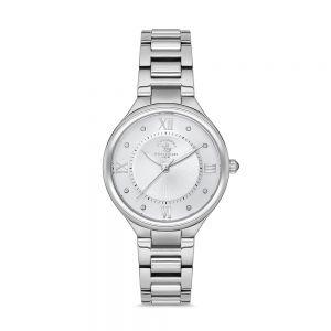 Ceas pentru dama, Santa Barbara Polo Unique, SB.1.10128.1