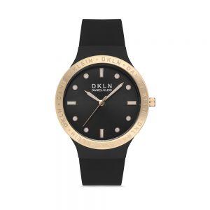 Ceas pentru dama, Daniel Klein Dkln, DK.1.12644.1
