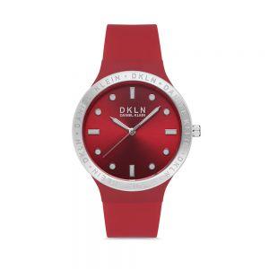 Ceas pentru dama, Daniel Klein Dkln, DK.1.12644.5