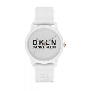 Ceas pentru dama, Daniel Klein Dkln, DK.1.12645.1