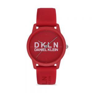Ceas pentru dama, Daniel Klein Dkln, DK.1.12645.2
