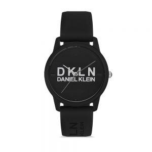 Ceas pentru dama, Daniel Klein Dkln, DK.1.12645.3