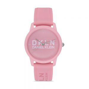 Ceas pentru dama, Daniel Klein Dkln, DK.1.12645.4