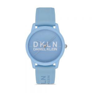 Ceas pentru dama, Daniel Klein Dkln, DK.1.12645.5